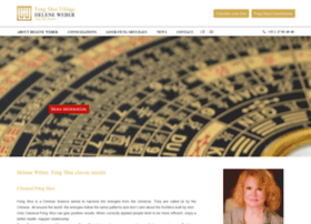 fengshui-village.com