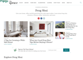 fengshui.about.com