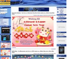 fengshui.com.sg