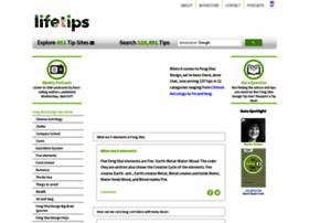 fengshuidesign.lifetips.com