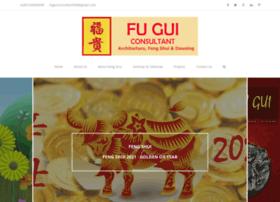 fengshuifugui.com