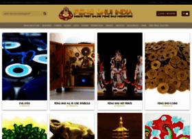 fengshuiindia.com