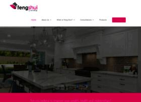 fengshuiliving.com.au