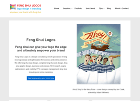 fengshuilogos.co.uk