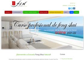 fengshuinatural.com