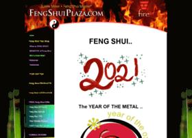 fengshuiplaza.com