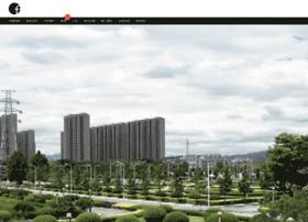 fengshungroup.com.cn