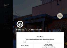 feniccis.com