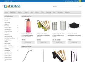 fenigo.com