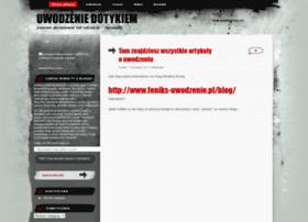 fenikspua.wordpress.com