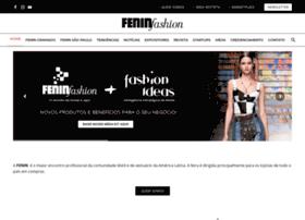 fenimfeiras.com.br