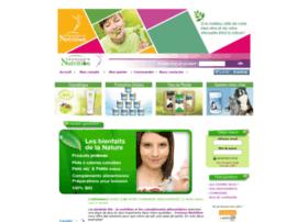 fenioux-nutrition.com