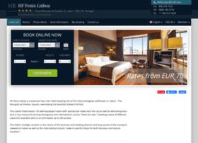 fenix-hotel-lisboa.h-rez.com