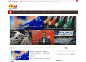 fenix-magazin.com