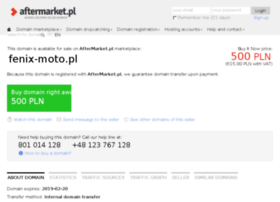 fenix-moto.pl