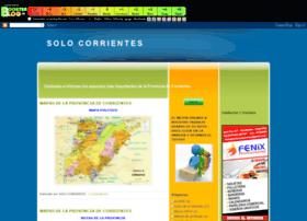 fenix.boosterblog.es