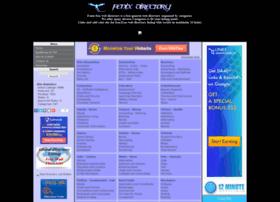 fenixdirectory.com