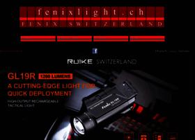 fenixlight.ch