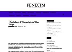 fenixtm.net