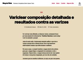 fenixweb.com.br