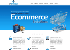 fennectechnologies.com