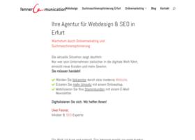 fenner-com.de