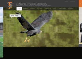 fennville.schoolwires.net