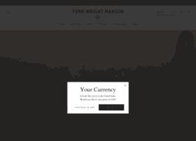 fennwrightmanson.com