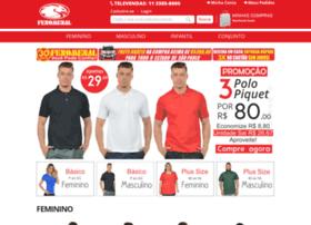 fenomenal.com.br