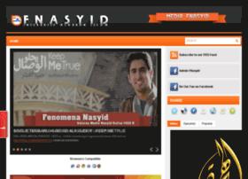 fenomenasyid.blogspot.com
