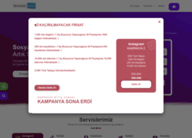 fenomenbenim.com