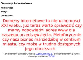 fenomendomen.pl