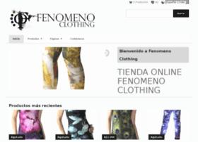 fenomeno.jumpseller.com