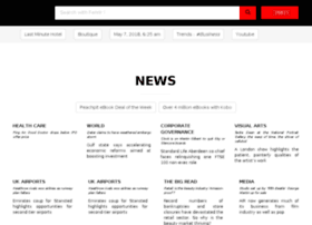 fenrir-ratings.com