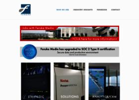 fenskemedia.com