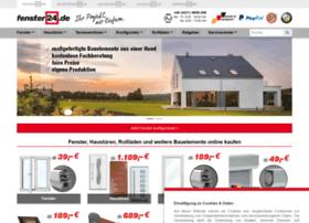 fenster24.de