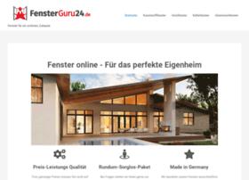 fensterguru24.de