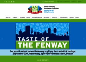 fenwaycdc.org