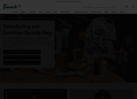 fenwick.co.uk