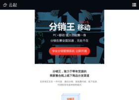 fenxiaowang.com