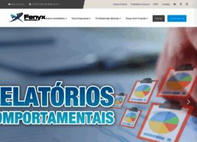 fenyx.com.br