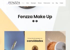 fenzzamakeup.com.br