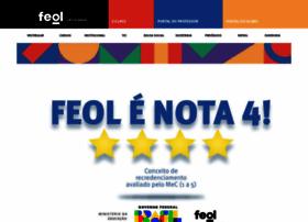 feol.com.br