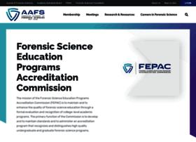 fepac-edu.org