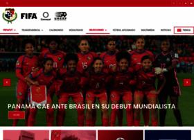 fepafut.com