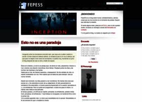 fepe55.com.ar