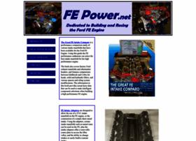 fepower.net