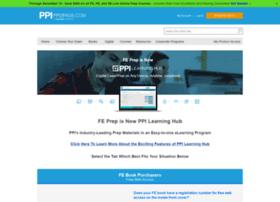 feprep.com