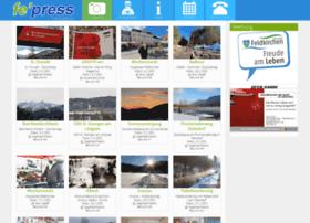 fepress.com