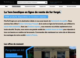 fer-forge-industrie.org